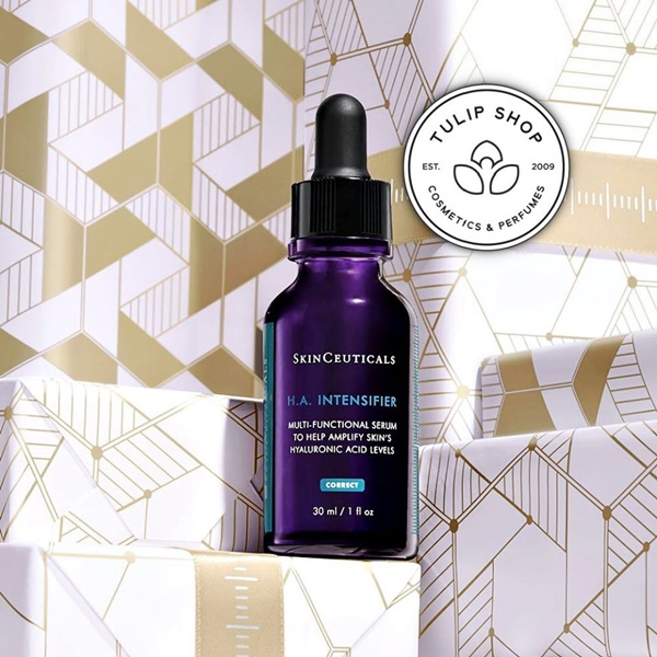 SERUM SKINCEUTICALS HA INTENSIFIER