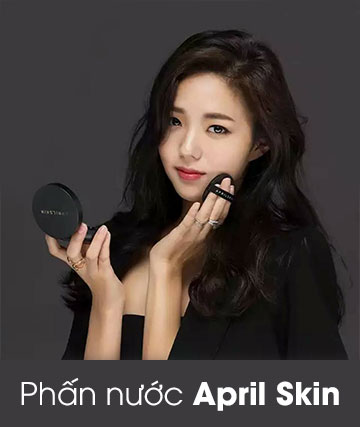 https://beutii.vn/phan-nuoc-april-skin-magic-snow-cushion-black-2-0