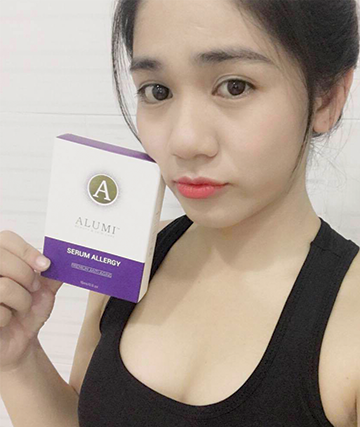 https://beutii.vn/serum-alumi-tri-mun-chong-di-ung-made-in-singapore