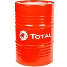 Dầu thuỷ lực Total Azolla ZS 46