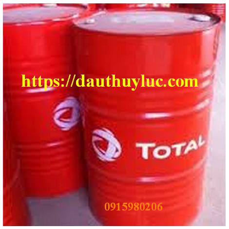 Dầu thuỷ lực Total Azolla ZS 100