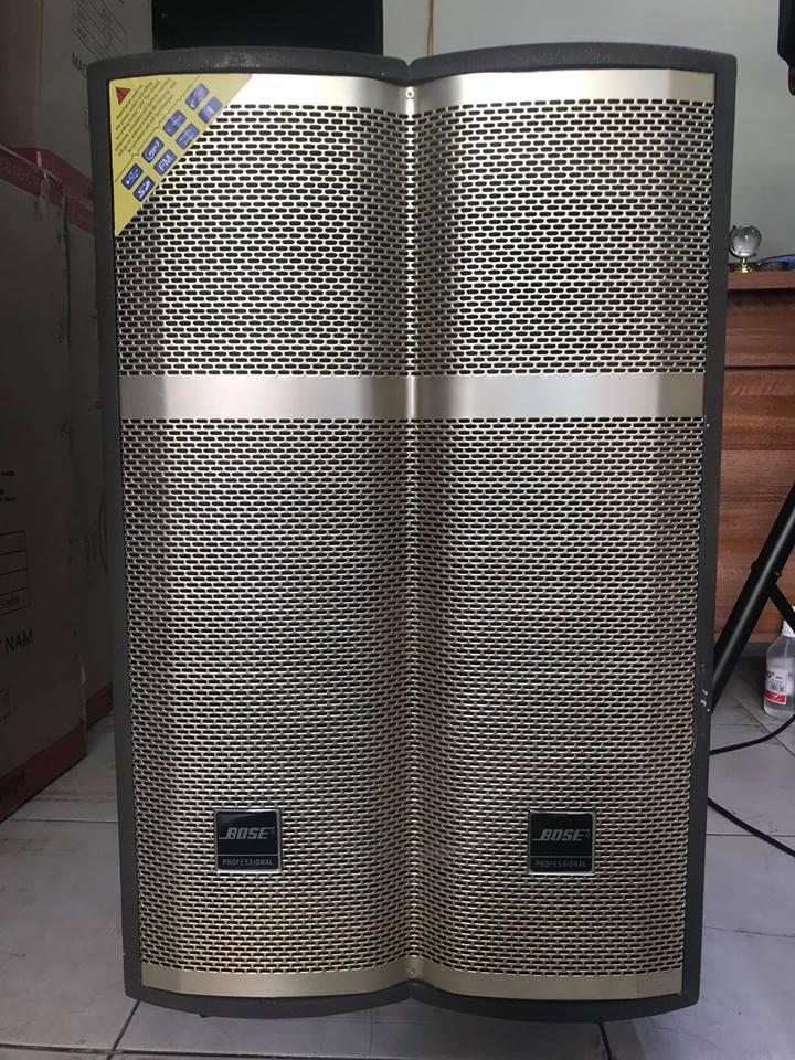 Loa kéo di động Bose 3215B