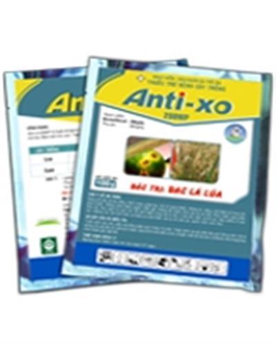 ANTI - XO 200WP