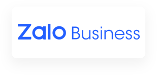 Zalo Business