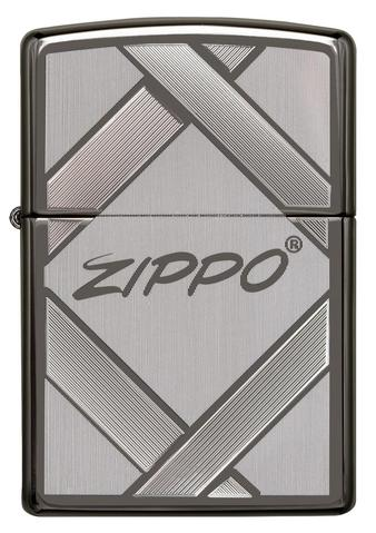 Zippo Unparalleled Tradition 20969 xách tay