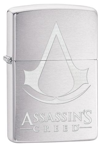 Zippo Assassin's Creed® 29494-chinh-hang