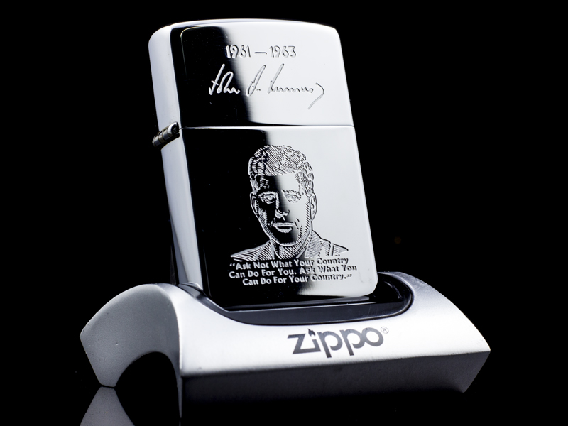 Zippo-La-Ma-Tong-Thong-JohnF.Kennedy-V-1989--hang-chinh-hang-usa-doc-dao