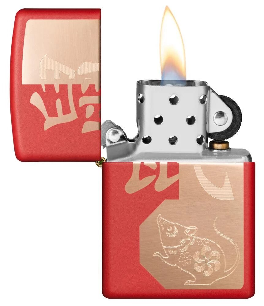 zippo-year-of-the-rat-29929-4