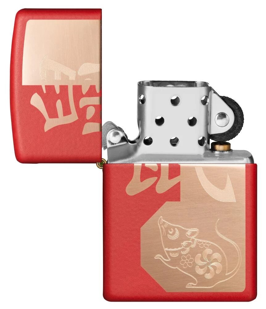 zippo-year-of-the-rat-29929-3