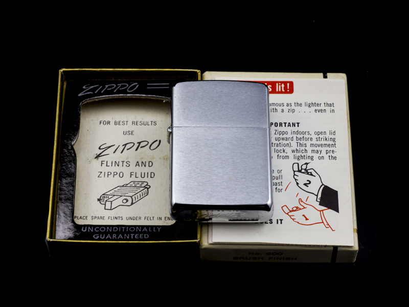 zippo-co-brushed-chrome-1965-1-cham-hang-chinh-hang-usa-qui-phai