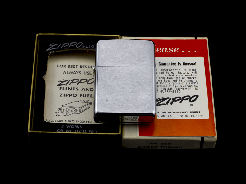 zippo-co-brushed-chrome-1964-2-cham-hang-chinh-hang-doc-dao