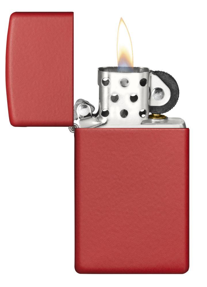zippo-slim-son-do-hang-chinh-hang-my
