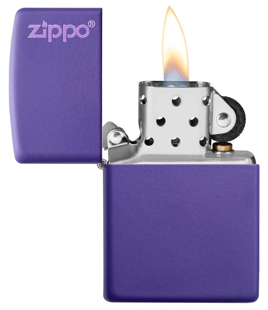 hop-quet-som-tim-co-logo-zippo-hang-chinh-hang-my