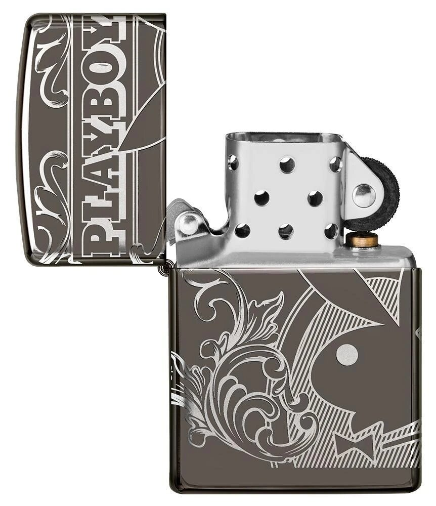 zippo-playboy-49085-hang-authentic