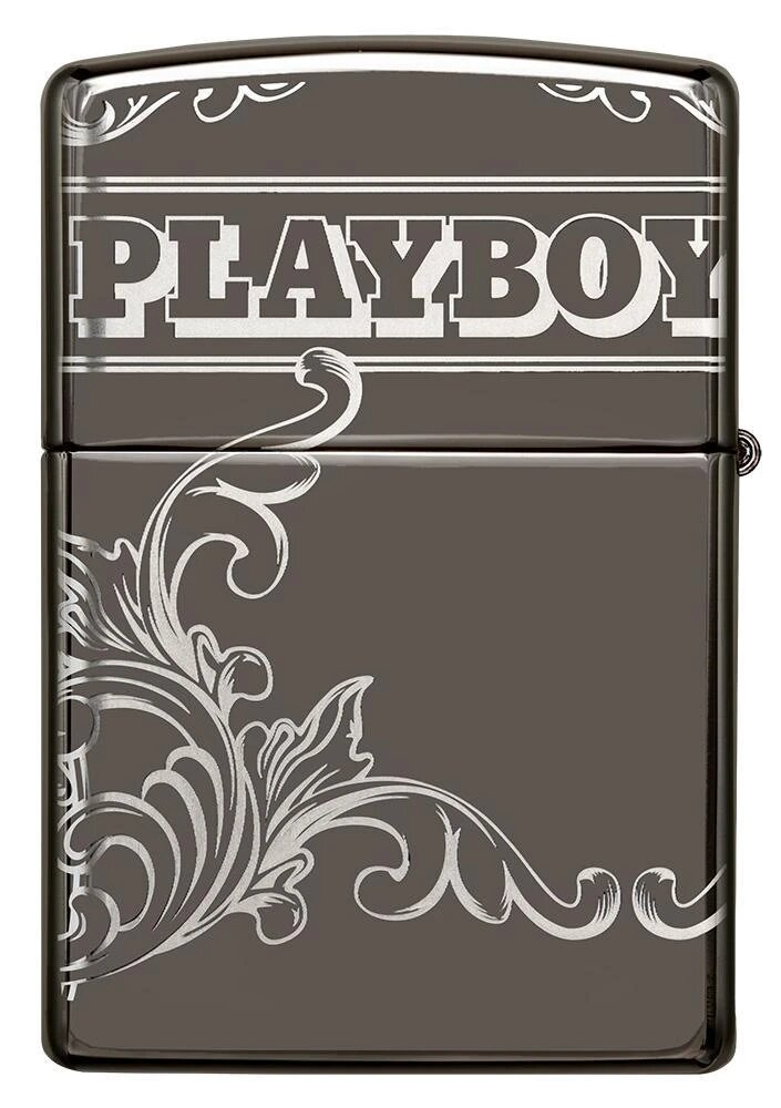 zippo-playboy-49085-hang-chinh-hang-my