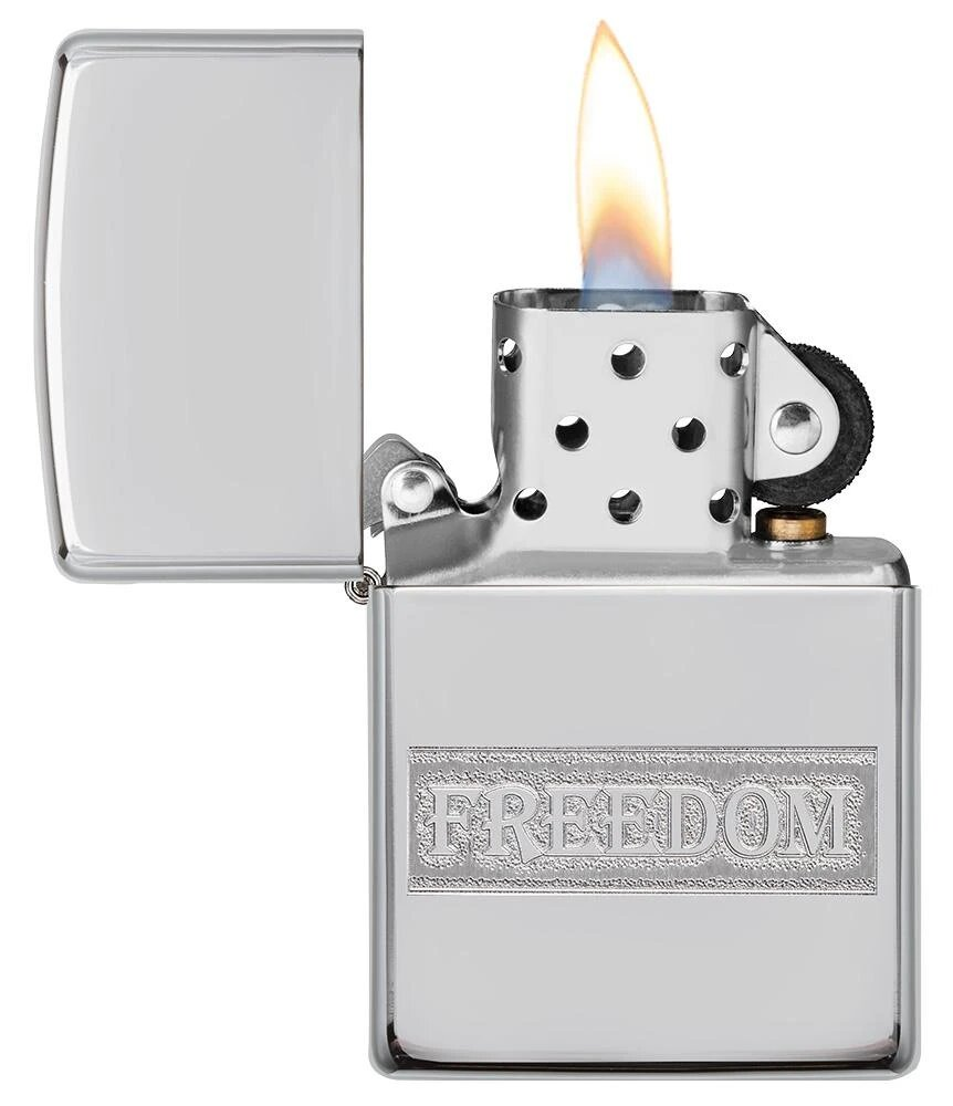 zippo-etched-freedom-design-49129-hang-chinh-hang-usa