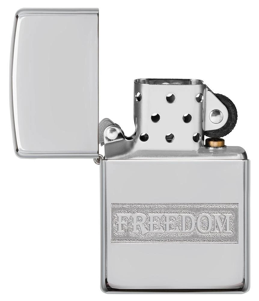 zippo-etched-freedom-design-49129-hang-chinh-hang-my