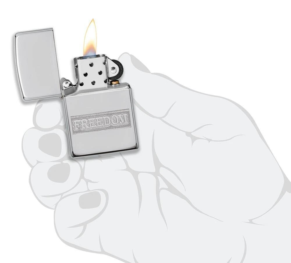 zippo-etched-freedom-design-49129-hang-xin-chuan-my