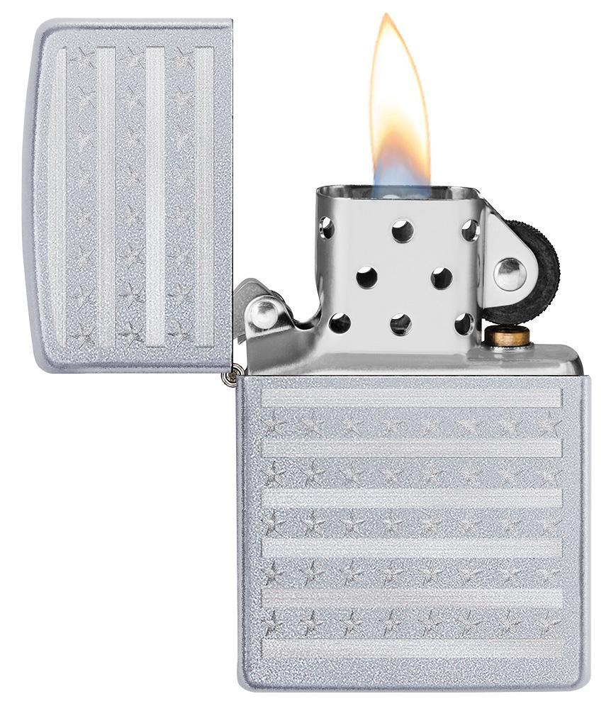 zippo-patriotic-design-chrome-49132-hinh-co-my-chinh-hang