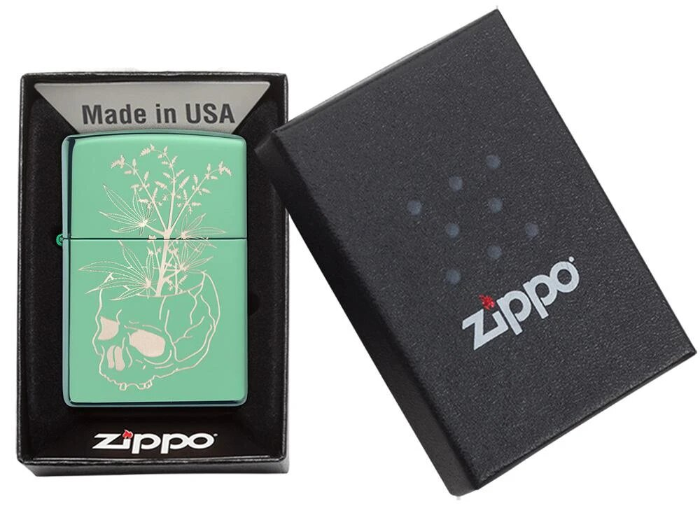 zippo-botanical-design-49142-hang-chinh-hang-usa