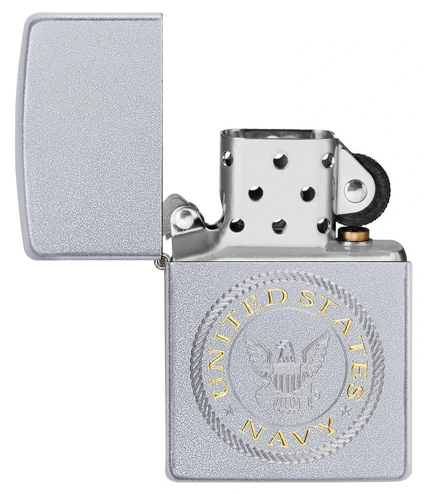 zippo-us-navy-49148-hang-chinh-hang-my