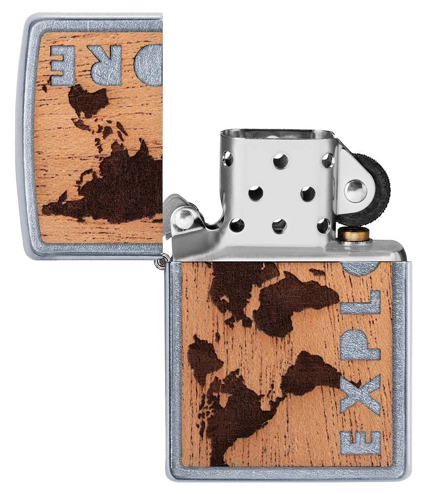 zippo-woodchuck-usa-explore-49171-hang-dam-bao-chinh-hang