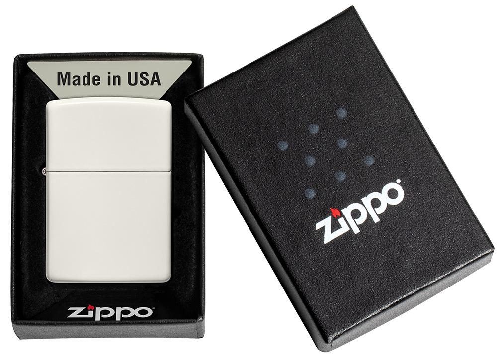 bat-lua-zippo-classic-glow-in-the-dark-phat-sang
