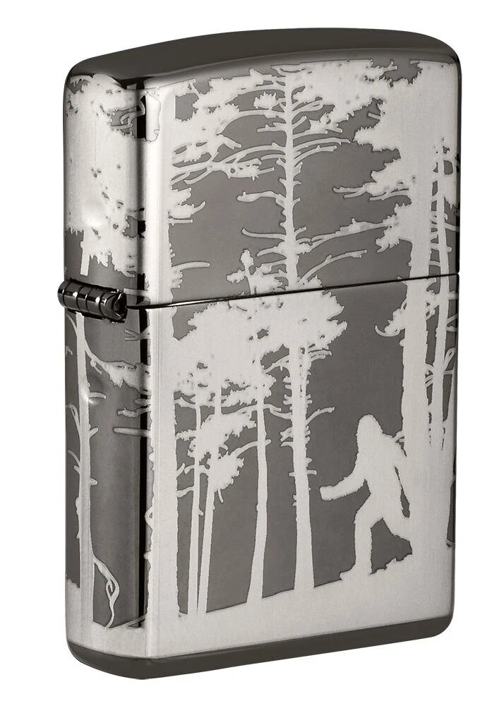 zippo-squatchin-in-the-woods-design-49247
