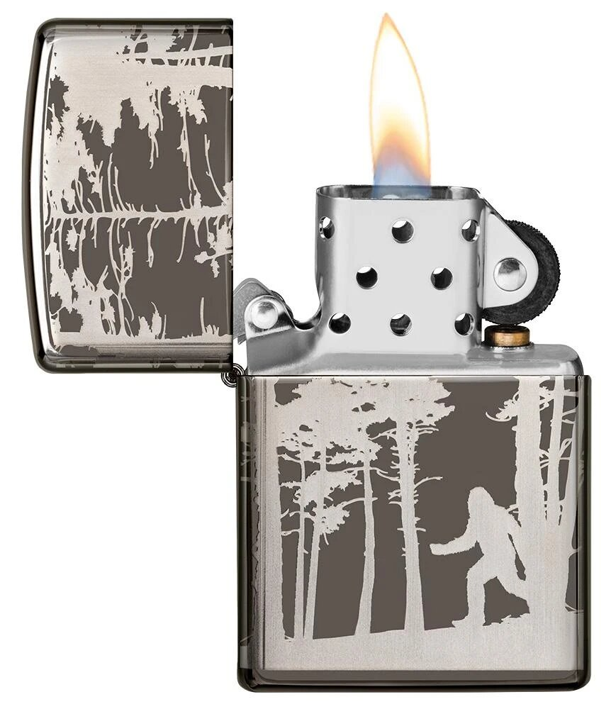zippo-squatchin-in-the-woods-design-49247-3