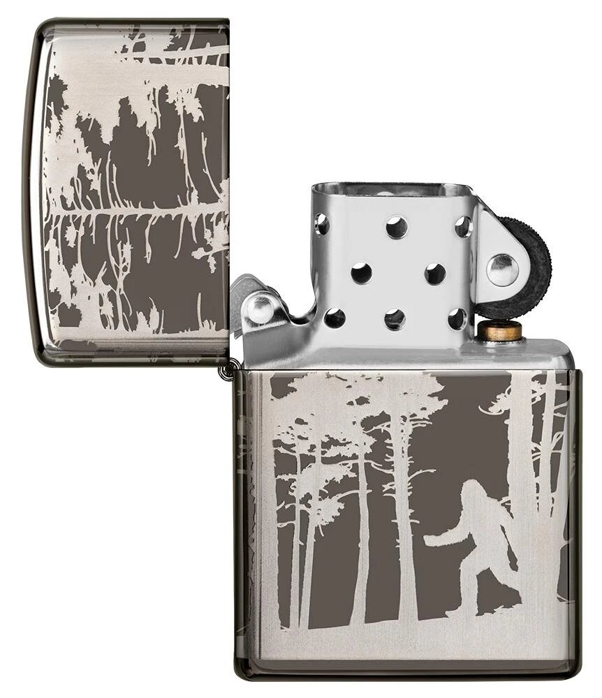 zippo-squatchin-in-the-woods-design-49247-2