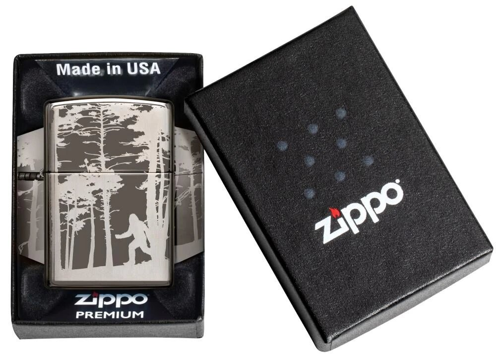 zippo-squatchin-in-the-woods-design-49247-6