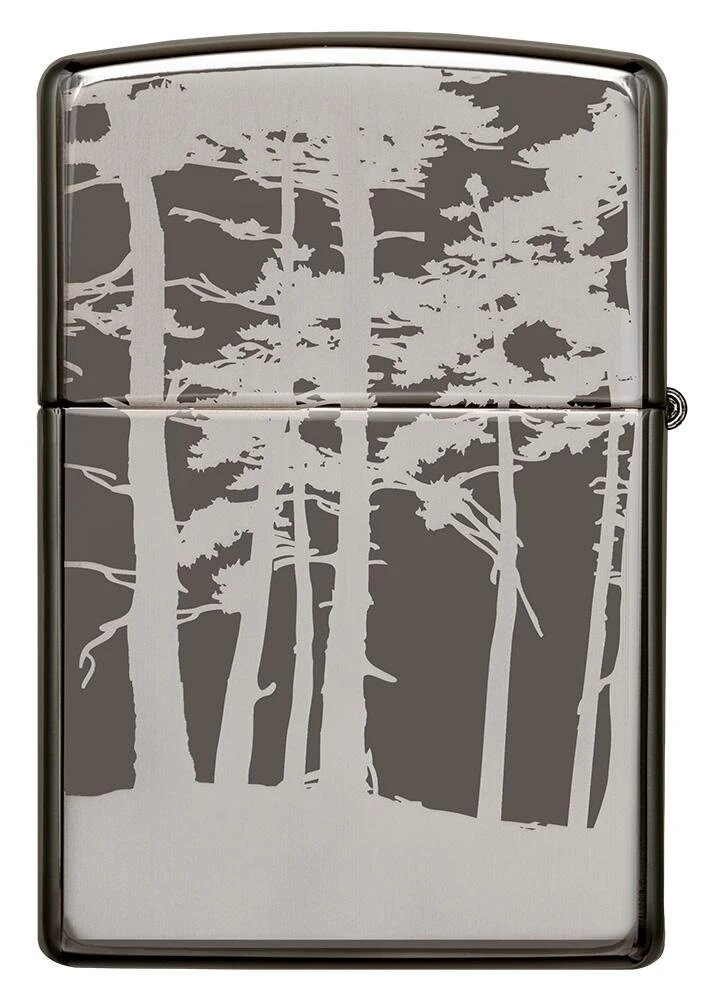 zippo-squatchin-in-the-woods-design-49247-1