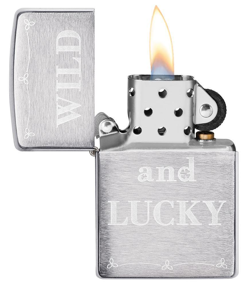 may-lua-zippo-wild-and-lucky-design-49256