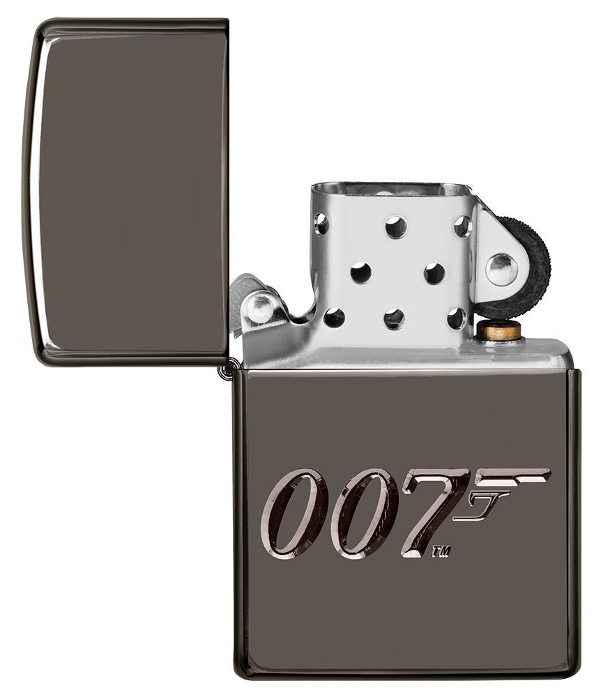 may-lua-zippo-james-bond-49283