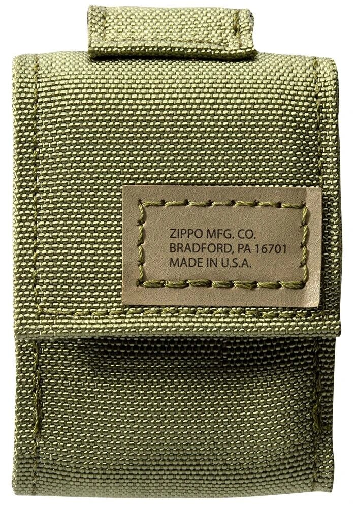 may-lua-zippo-tactical-pouch-and-black-crackle-windproof-lighter-gift-set-49400