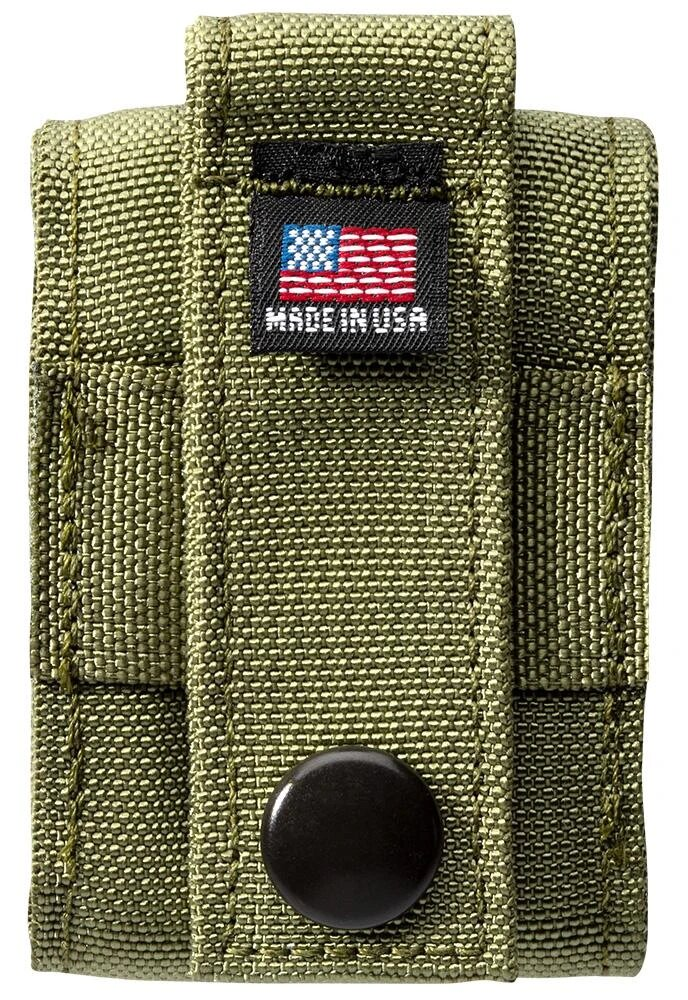 hop-quet-zippo-tactical-pouch-and-black-crackle-windproof-lighter-gift-set-49400