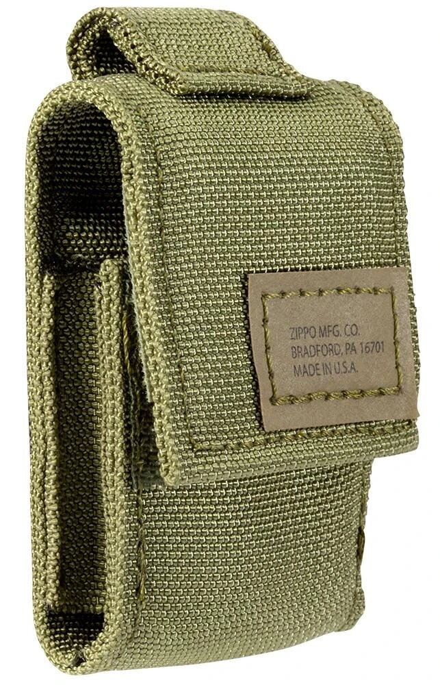 bat-lua-zippo-tactical-pouch-and-black-crackle-windproof-lighter-gift-set-49400-bo-qua-tang