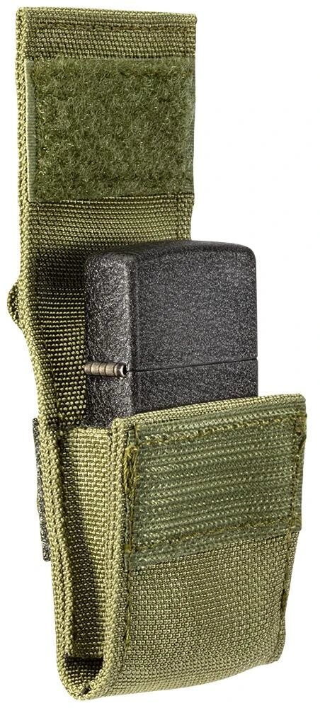 bat-lua-zippo-tactical-pouch-and-black-crackle-windproof-lighter-gift-set-49400-bao-linh-my