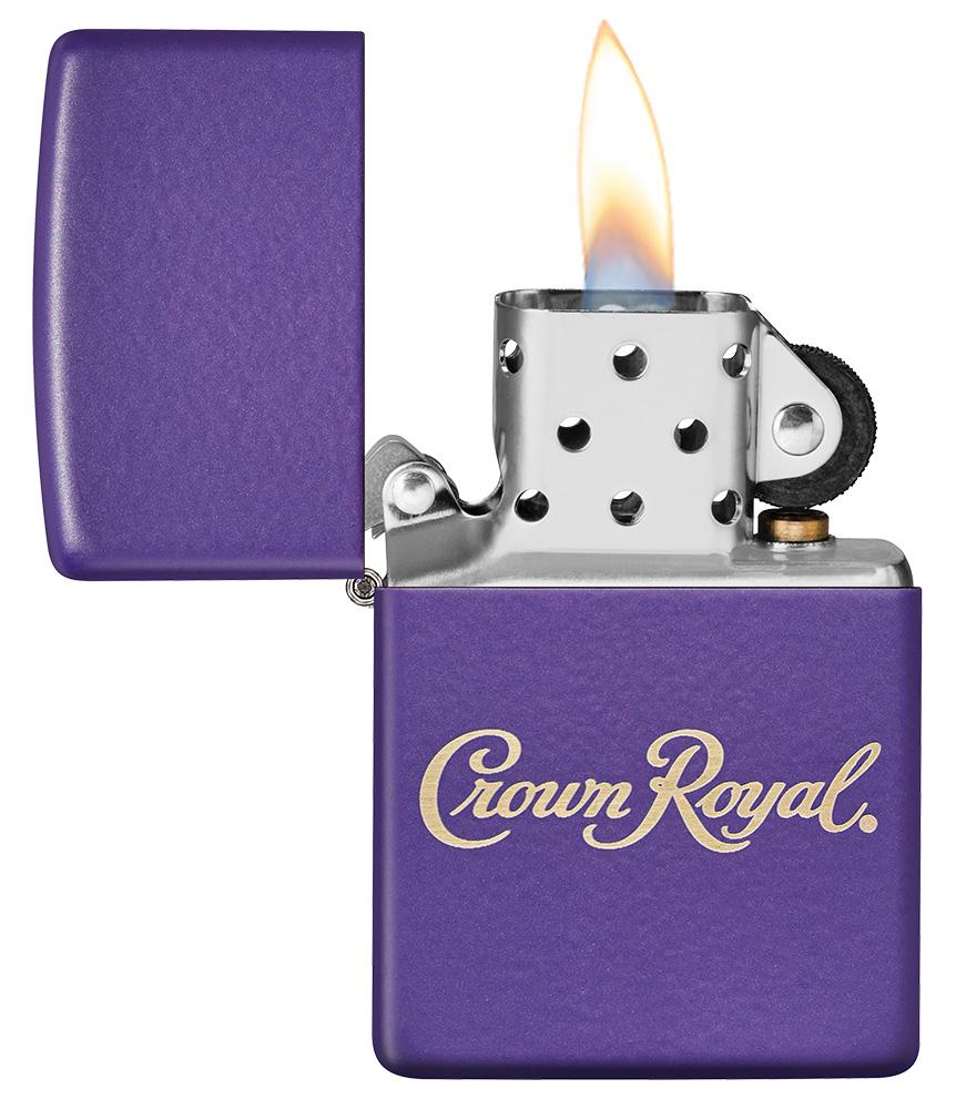 bat-lua-zippo-crown-royal-49460-mau-tim