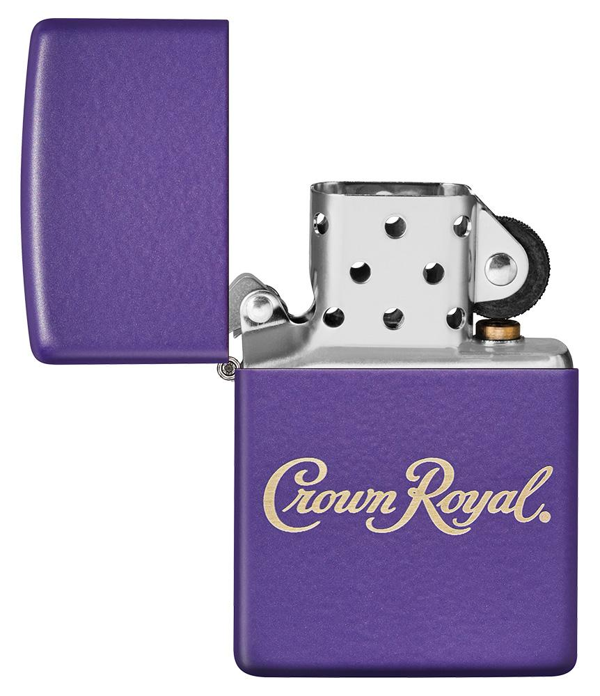 hot-quet-zippo-crown-royal-49460