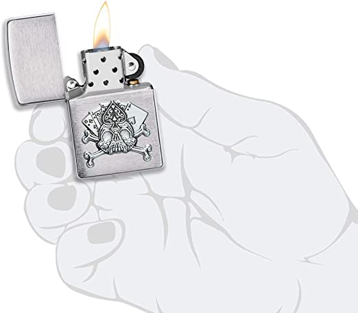 bat-lua-zippo-card-skull-emblem-design-49293-hang-my-chinh-hang