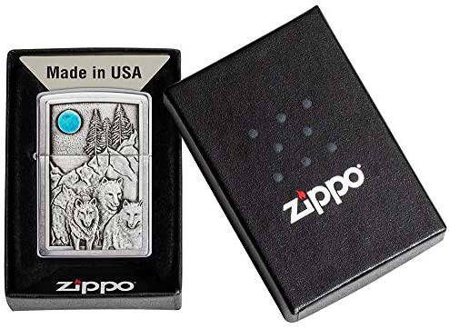 bat-lua-zippo-wolf-pack-and-moon-emblem-design-49295-bay-soi