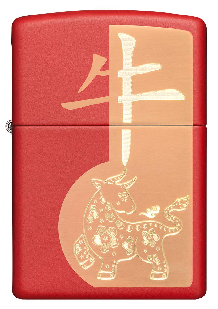 hop-quet-zippo-year-of-the-ox-design-49233