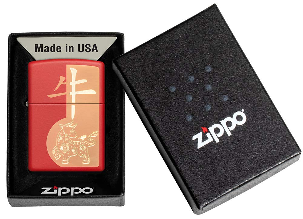 bat-lua-zippo-year-of-the-ox-design-49233-hang-chinh-hang-my