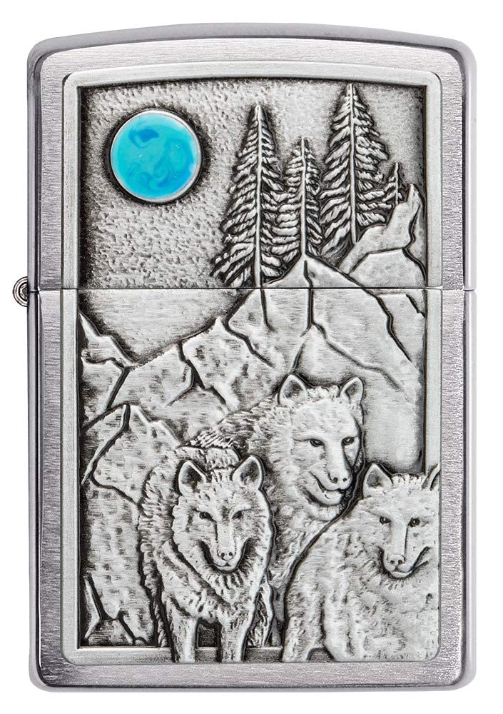 hop-quet-zippo-wolf-pack-and-moon-emblem-design-49295
