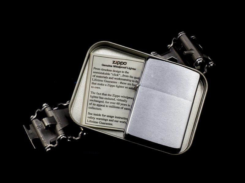 zippo-co-brushed-chrome-1964-doi-cham