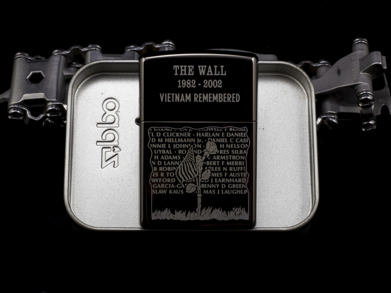 zippo-la-ma-the-wall-1982-2002-VietNam-Remebered-02-USA