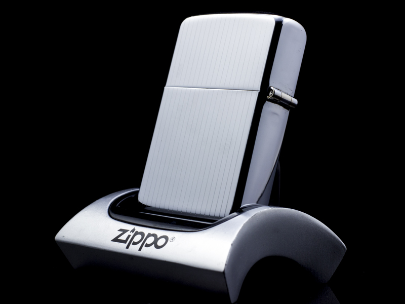 Zippo-co-engine-turn-AB-46-48