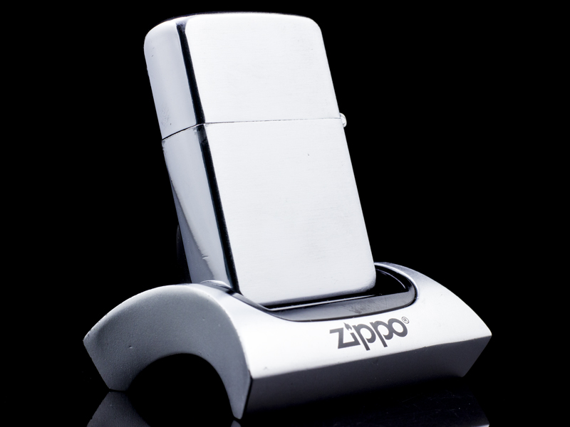 Zippo-co-white-super-power-47-49