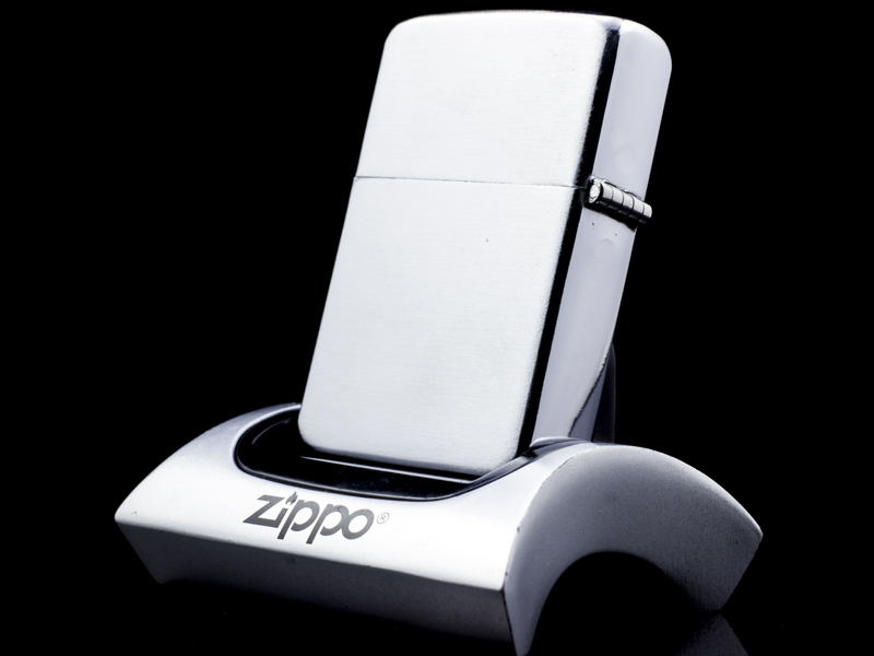 Zippo-co-white-super-power-47-49-co